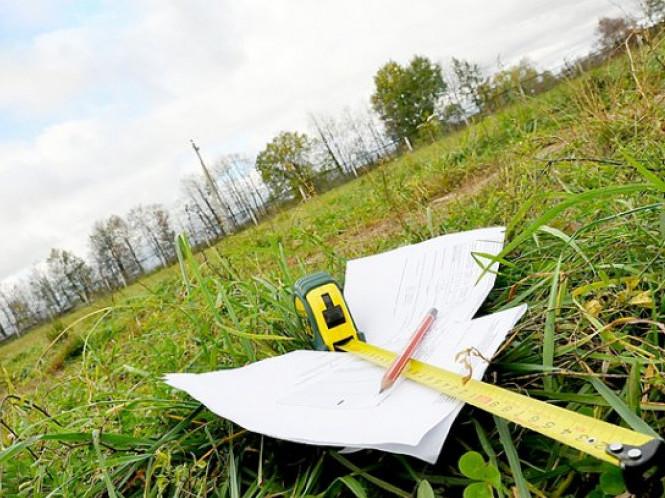 Результат пошуку зображень за запитом земельна ділянка