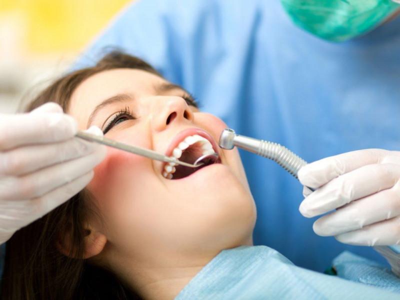 Ковельську стоматологічну поліклініку передали в оренду підприємцям / Фото ілюстративне