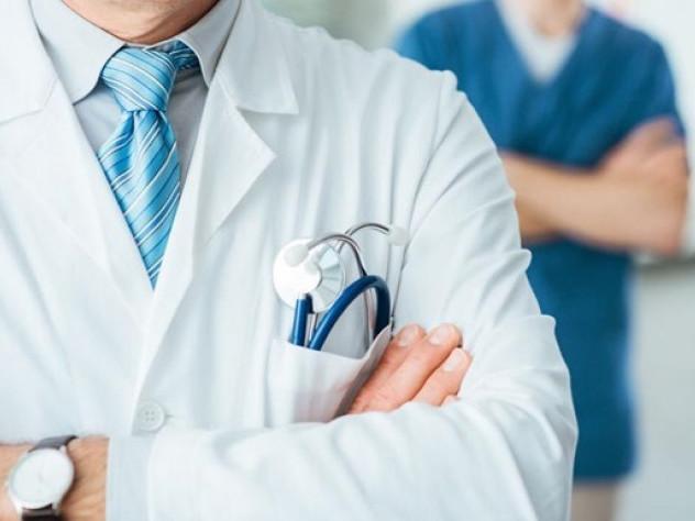 В Луцьку та районі облаштують амбулаторії