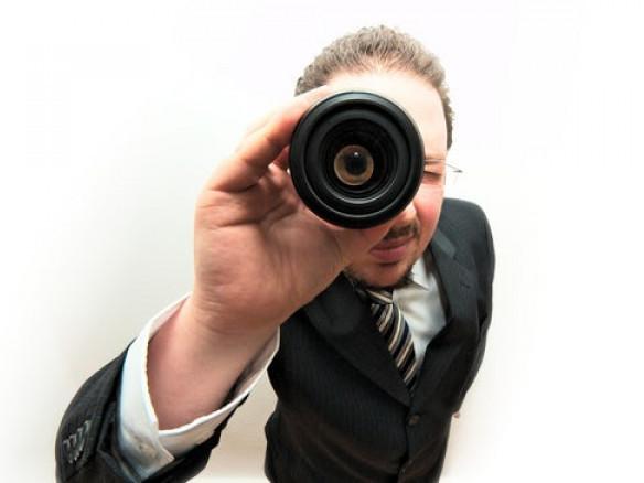 У Луцькому сервісному центрі МВС виявили чоловіка, який був у розшуку
