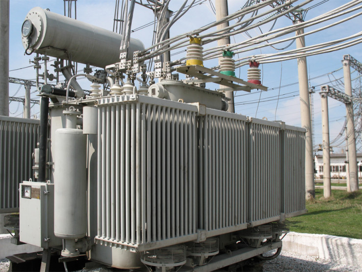 A Dixi Group expert: the lowering of power grid connection fees will be felt by large players only