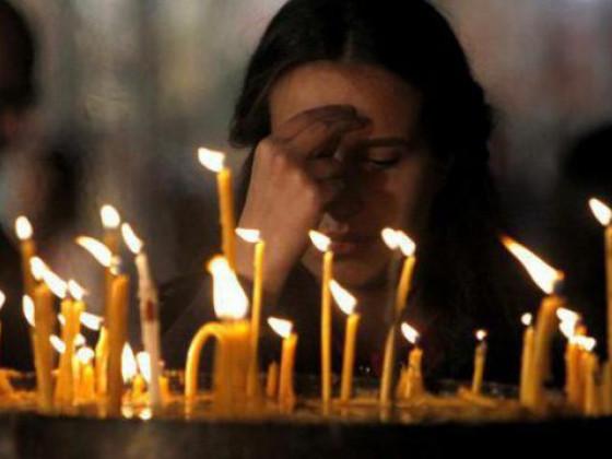 Гощанська парафія єдина в Україні у липні перейшла до ПЦУ
