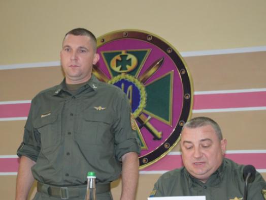 Ігор Римачук