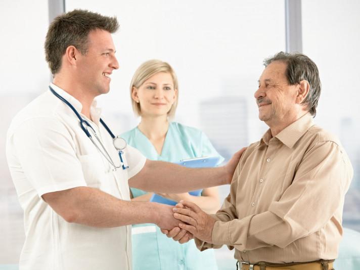 З якими лікарями на Турійщині можна ще підписати декларацію
