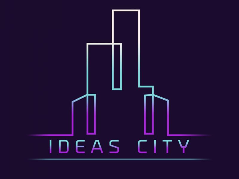 Місто ідей