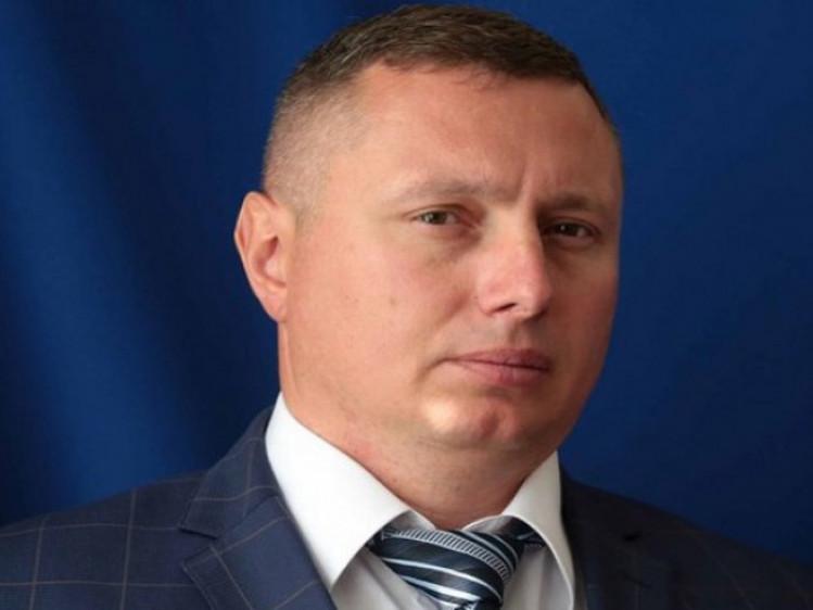 Юрій Погуляйко