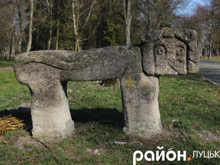 Карантин у Луцьку