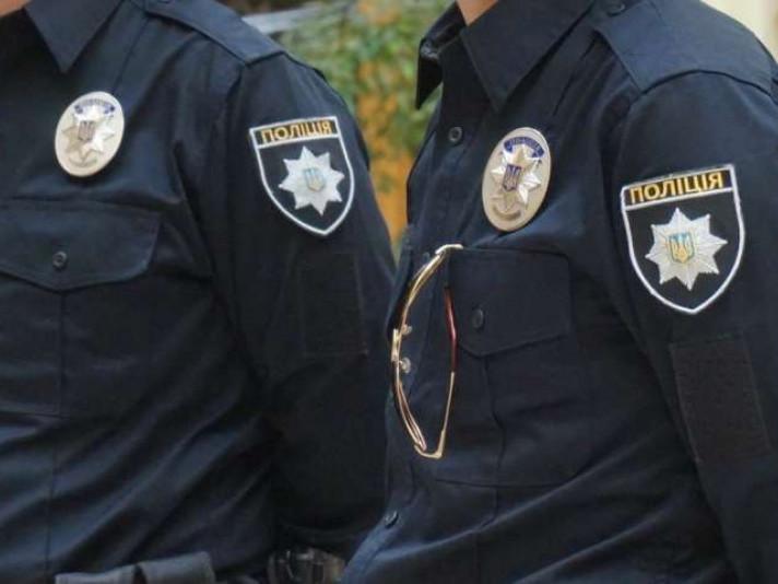 У Шацькій ОТГ поліцейські виявили двох порушників карантину