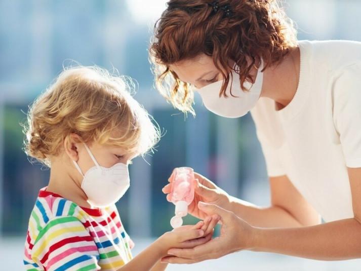 У Луцьку на коронавірус захворіли ще троє працівниць дитсадка