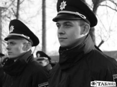 Олександр Волошин
