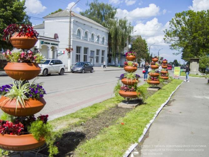 Нововолинськ