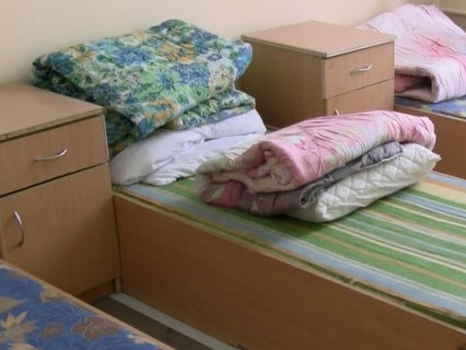 Чому не працює санаторій «Дачний» поблизу Луцька і коли це нарешті станеться