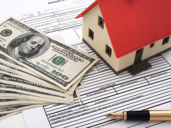 У Луцьку просять 3-4% від вартості квартири