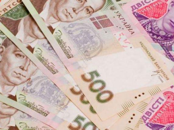 Любомльчанин хотів «кинути» державу на 900 тисяч гривень