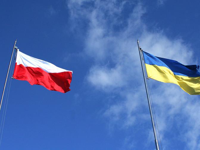 Більшість поляків вірить у польсько-українське примирення