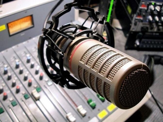 Улюбленому радіо волинян продовжили ліцензію