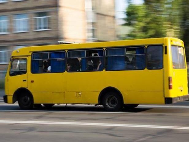 У Луцьку може з'явитися нова маршрутка