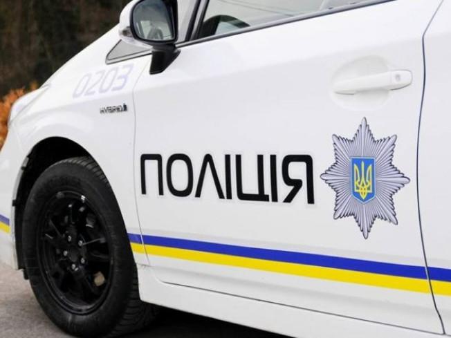 У Шацьку хочуть облаштувати пост патрульної поліції