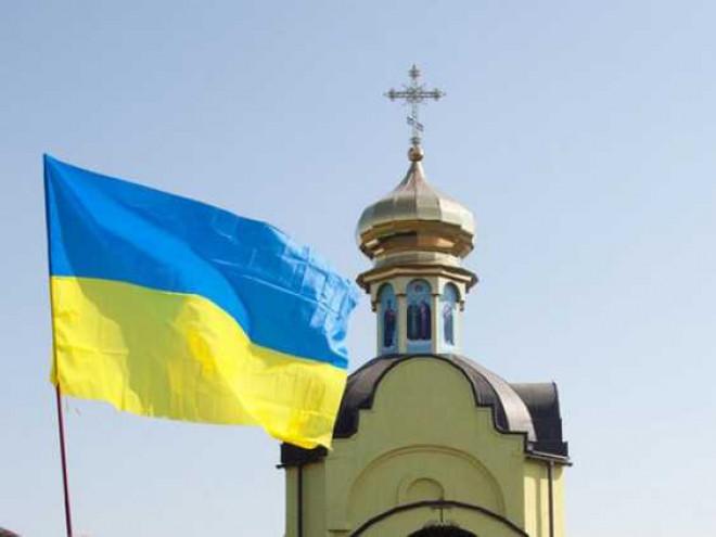 Депутати Шацької районної ради — проти автокефалії для УПЦ