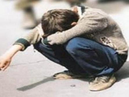 Скандал у Рожищенському притулку: чому діти тікали й раніше?