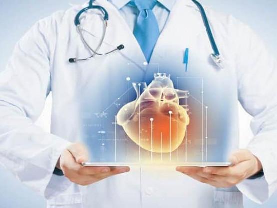 Деяких хвороб серця у Луцьку не лікували 11 років