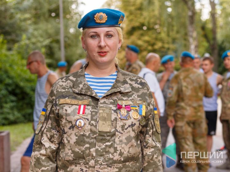 Світлана Булавчик
