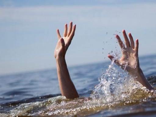 У селі Защитів селяни виявили тіло 37-річного чоловіка