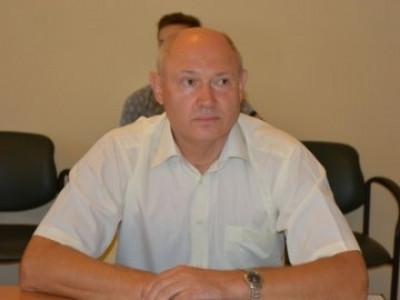 Леонід Матвійчук