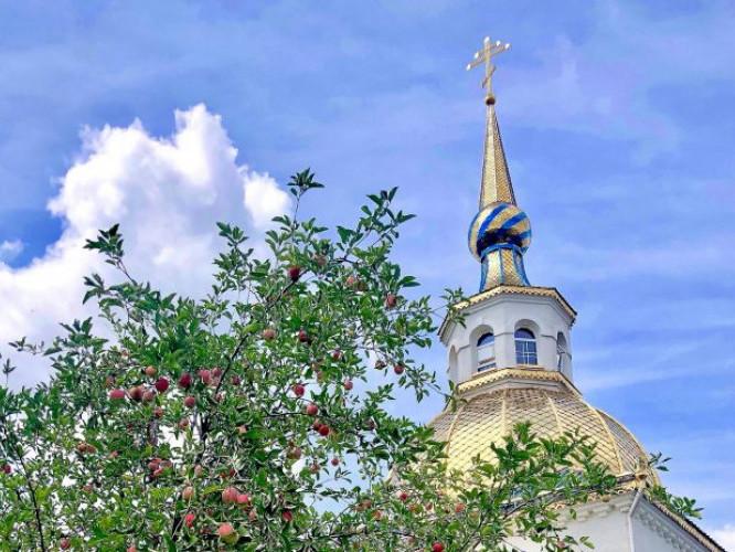 Пастирська нарада з актуальних питань у Ковелі