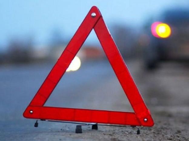 Винуватець смертельної аварії в Струмівці може сісти на 8 років
