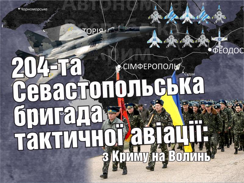 Відеоінфографіка Дмитра Авраменка