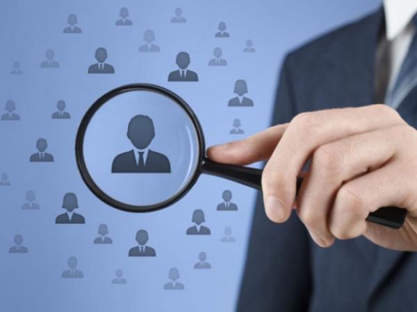 У Володимирі шукають кандидатів на вакантну посаду у міськвиконкомі