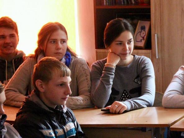 В одній із громад Волині запрацює молодіжна рада