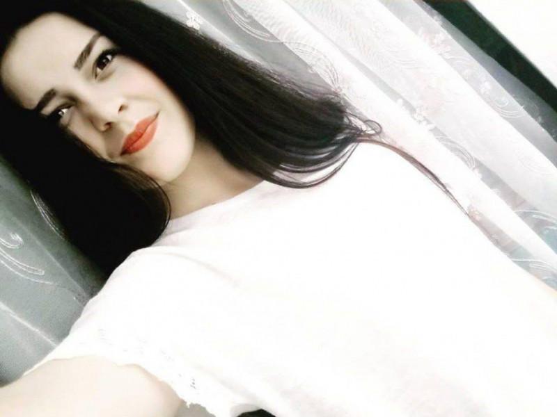 Мешканка Іваничівщини, що постраждала в ДТП, перебуває у комі в обласній лікарні