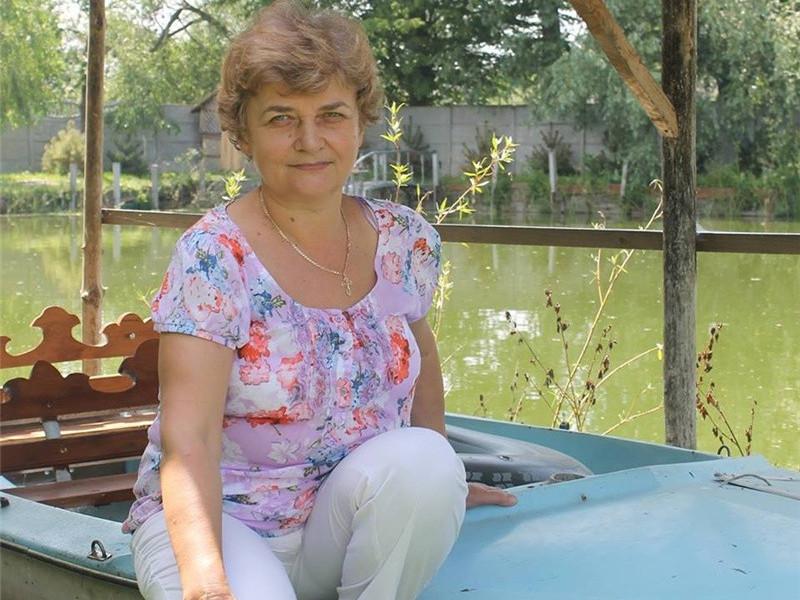 Ольга телефонувала на «103» благаючи про допомогу: скандал на Волині побачила вся країна