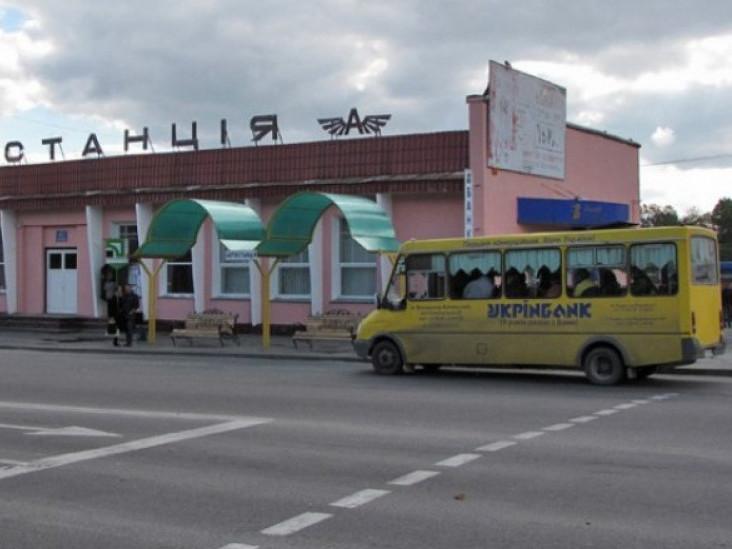 У місті на Волині перевізники натякають на підвищення вартості проїзду
