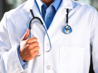 Представники яких громадських організацій допомагатимуть обирати директорів медзакладів Волині