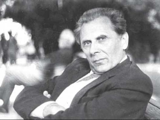 Віктор Лазарук