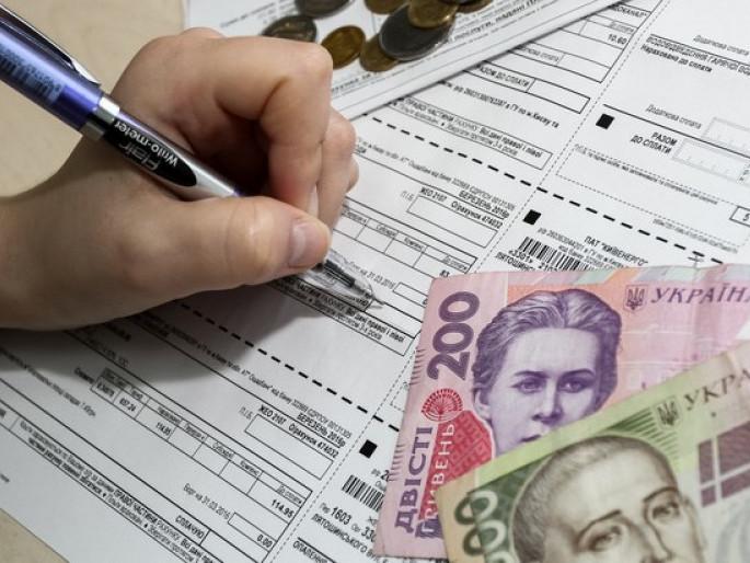 Депутати облради «перекинуть» кошти на комуналку