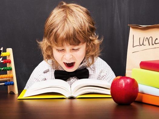 За «нелуцьких» дітей хочуть змусити платити в школах і дитсадках
