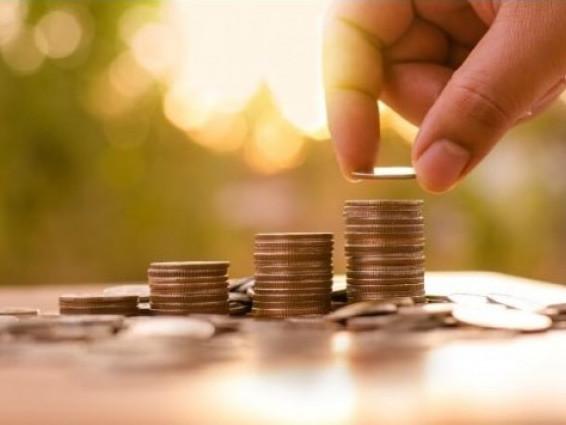 Аграрії Волині можуть отримати майже 50 мільйонів гривень