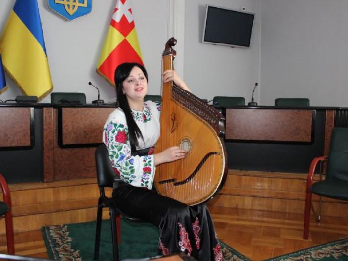 Ірина Котлицька