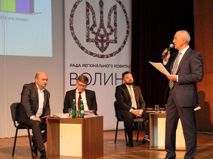 Олександр Савченко розповідає про успіхи