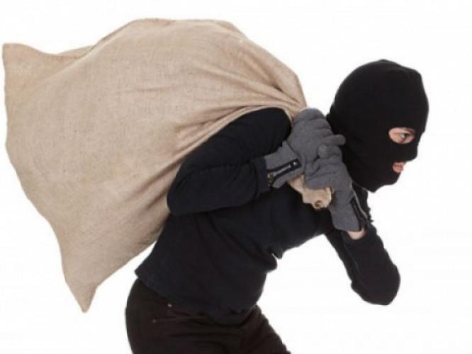 На Горохівщині злодій двічі обікрав магазин