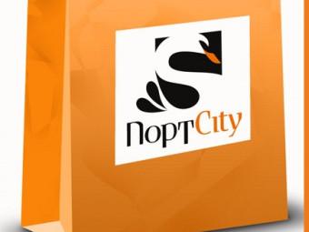 ТРЦ «ПортCity» можна виграти подорож у Таїланд