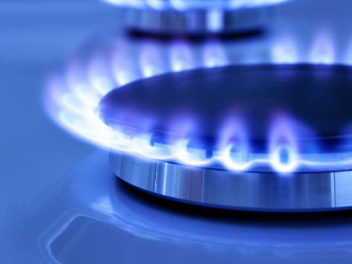 Населення і бюджетні організації – лідери зі скорочення споживання газу на Волині