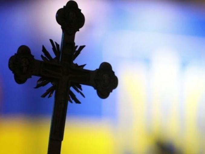 Сусіди Іваничівщини - перші в Україні повністю позбулися Московського патріархату