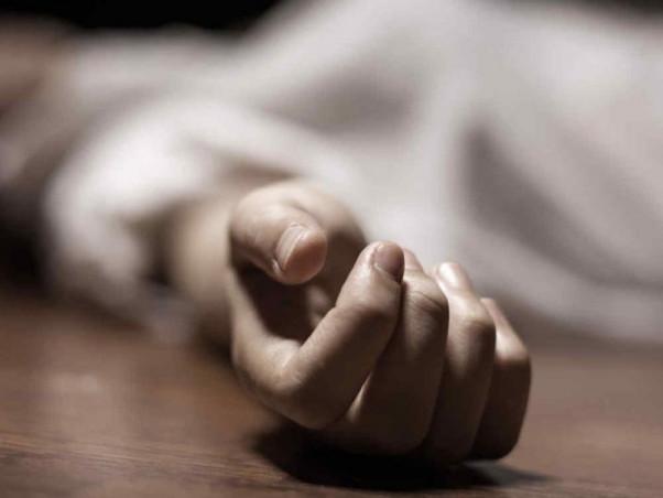 У селі на Волині 17-річний юнак убив свою тітку