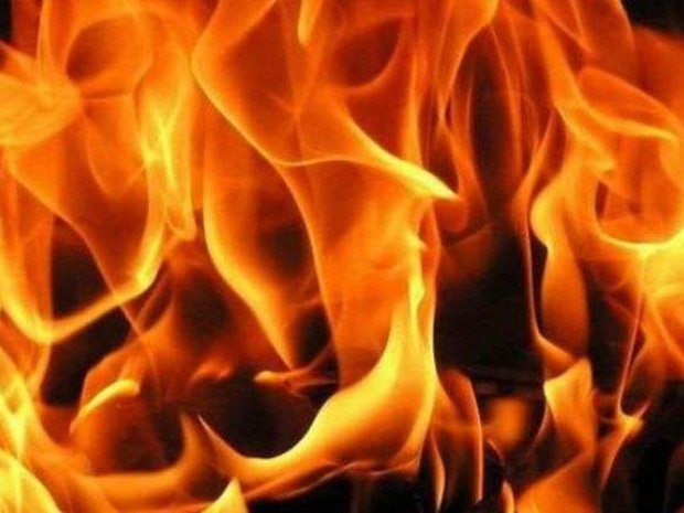 Покащів: у селі через пічне опалення загинула 86-річна бабуся