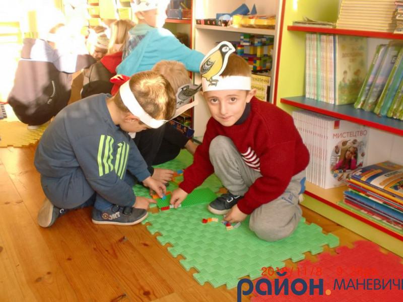Нова Українська Школа: як змінили навчання у освітньому закладі села Череваха